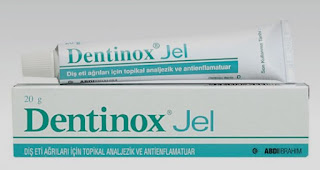 dentinox