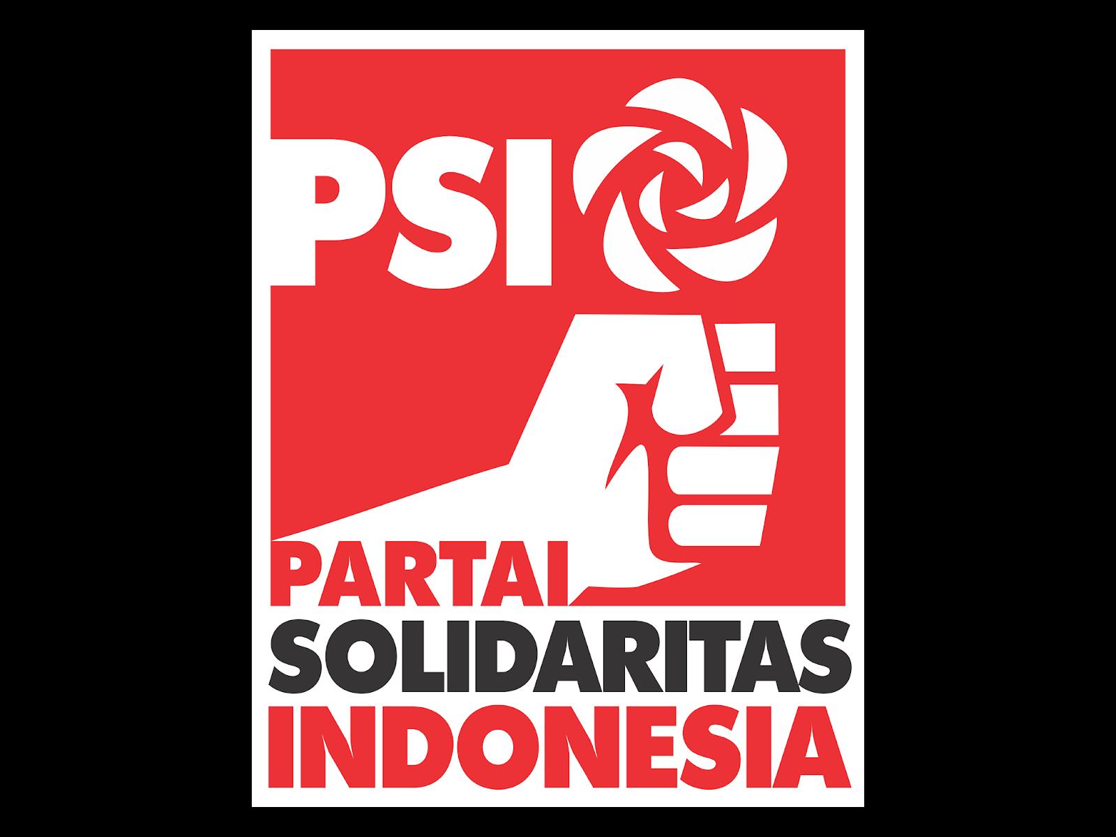 Hasil gambar untuk psi logo