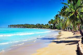 Dominican Republic Honeymoon Destinations good