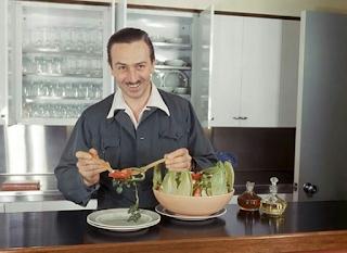 The  Best Poistive Success Story of Walt Disney pic