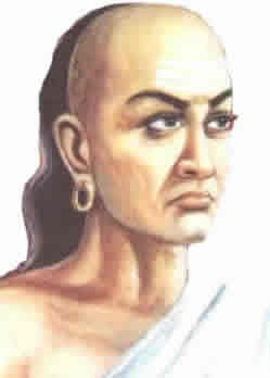 Chanakya Neeti In Hindi Book