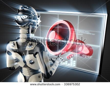 Cara menggatur Robot.txt untuk blogspot dengan benar dan SEO
