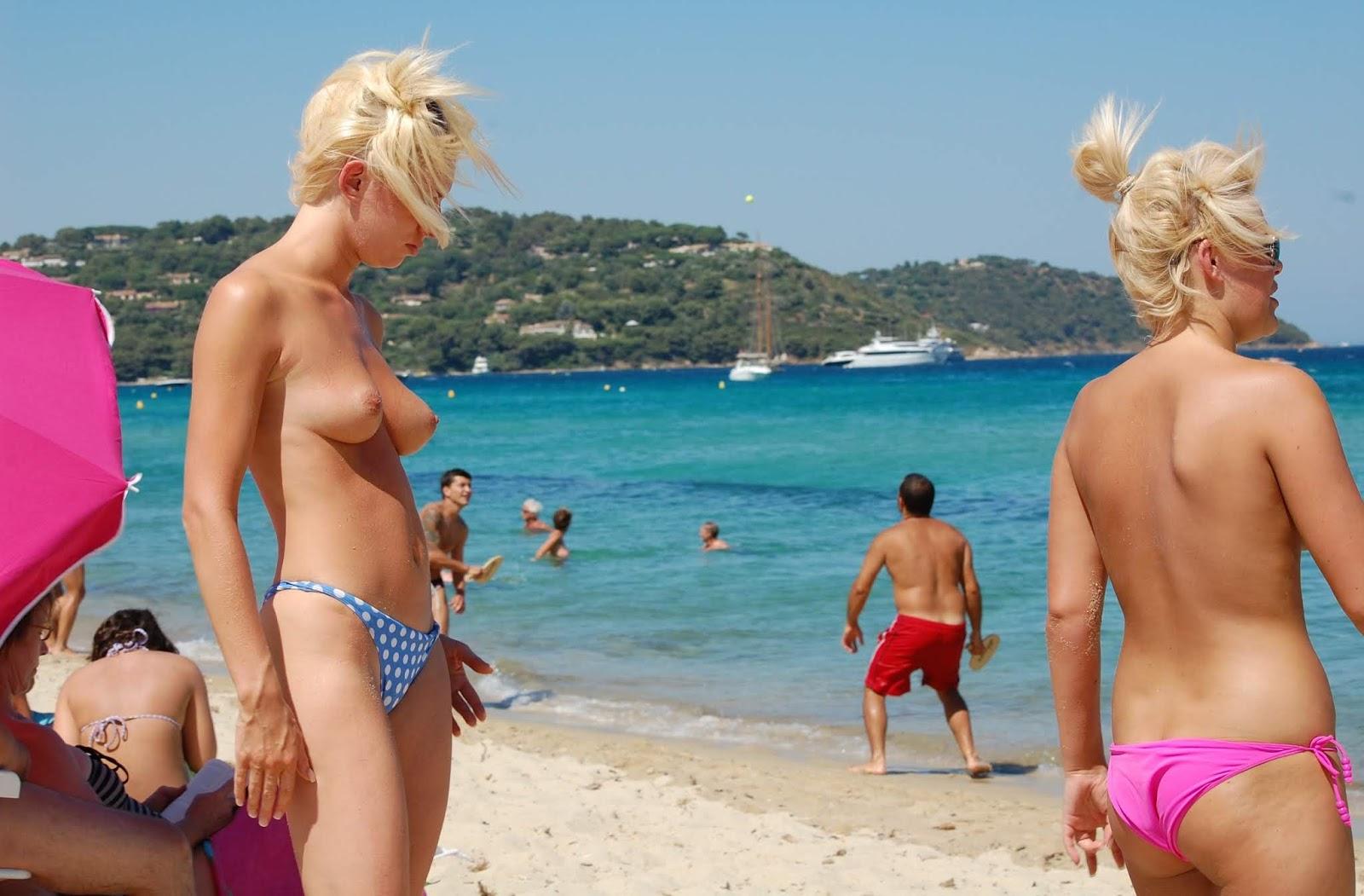 Boston alicia topless ex girlfriend beach, mature amateur women fuck video