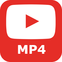 Convert YouTube Video To Mp4