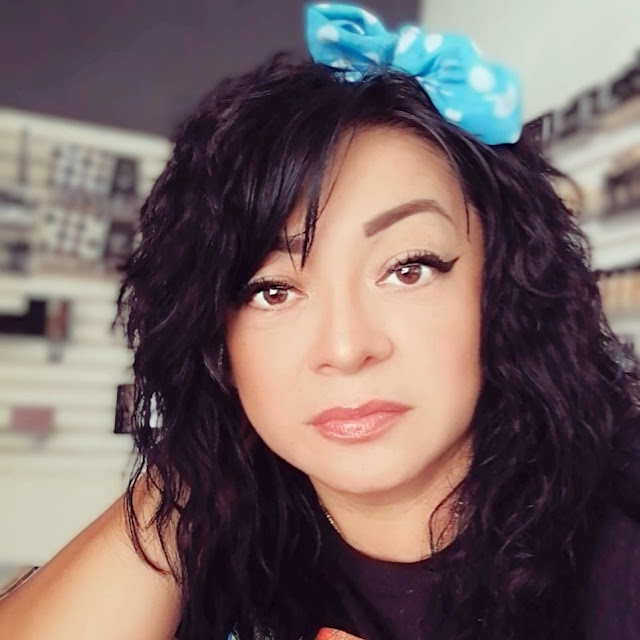 Yucatán está de luto: murió Wendy Argáez, la Voz de Diamante