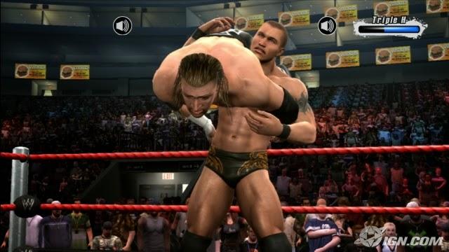 wwe vs smackdown 2013 pc game rar files torrent