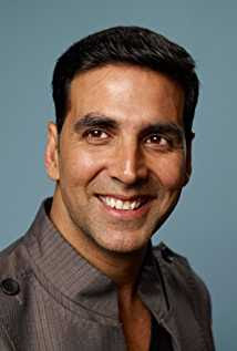 Akshay Kumar Wiki, Height, Weight, Age, Wife, Family and Biography