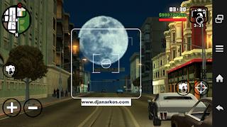 Download GTA san andreas mod cleo