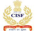 Central_Industrial_Security_Force_Logo