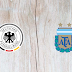 Germany vs Argentina Full Match & Highlights 9 October 2019