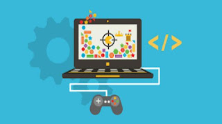 Unity Game Development for beginners