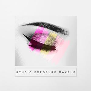 Studio Exposure Makeup