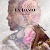 Jay Oliver  - Ex Damo ft. Dj Mil toques (Zouk) || Faça o Download