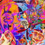 Trippie Redd - Me Likey - Single Cover
