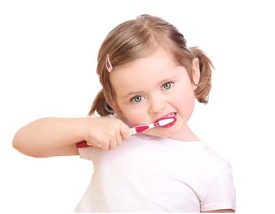 Ada 4 Cara Memilih Sikat Gigi Untuk Anak-anak, langkah untuk memilih sikat gigi untuk anak-anak