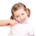 Ada 4 Cara Memilih Sikat Gigi Untuk Anak-anak