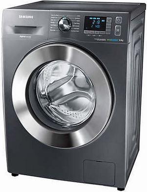 Kumpulan Harga Mesin Cuci Samsung Baru Pasaran Januari
