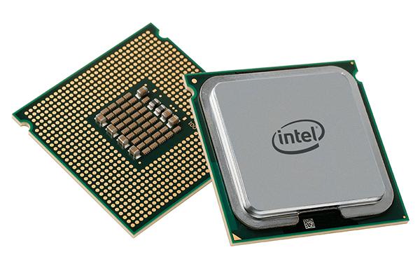 pengertian processor komputer