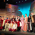 BACON: The Palace presents 'The Comedy of Errors'