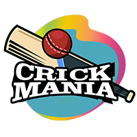 CricketMaina Referral Offer: Earn Free Rs.20 Paytm Cash