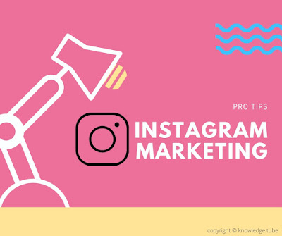 Top 7 Ways to Grow Your Business Through Instagram