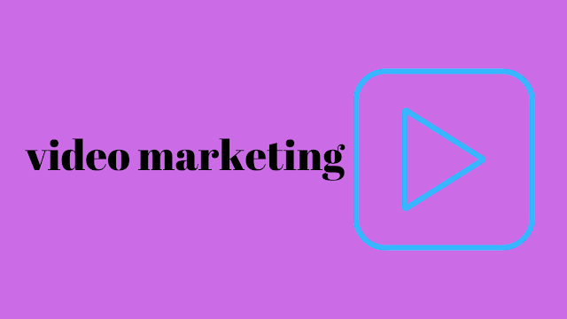 how-to-do-video-marketing