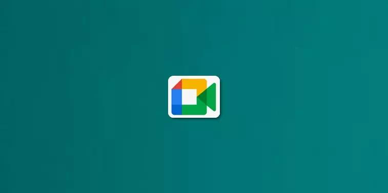 Cara Otomatis Menerima Peserta Rapat di Google Meet