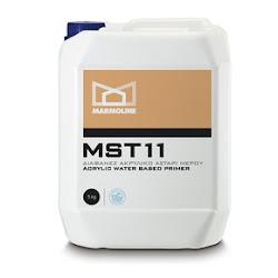 Aκρυλικό αστάρι νερού MST 11