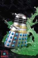 Custom TV21 Dalek Drone 21