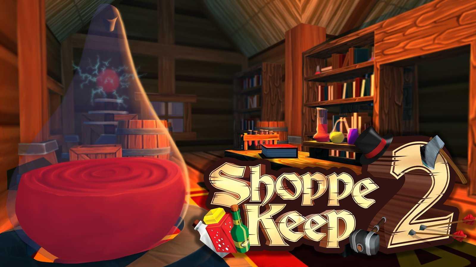 shoppe-keep-2-v119192988-online-multiplayer
