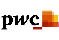 شركة PwC Middle East – وظيفة شاغرة