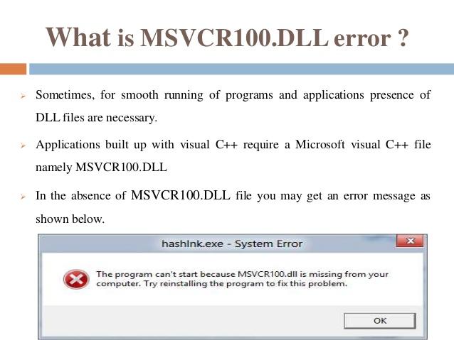 Скачать бесплатно <b>DLL</b>-<b>Files</b> <b>Fixer</b> c ключом