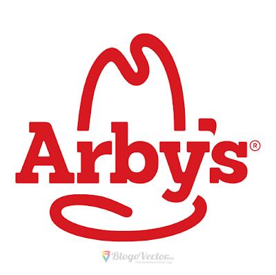 Arby's Logo Vector