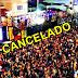 Confirmado: Prefeitura de Tobias Barreto Não Realizará o Carnatobias