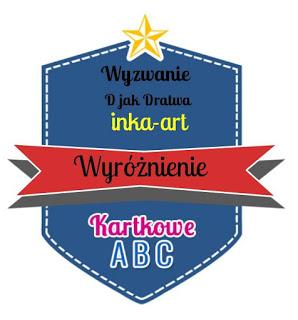 https://kartkoweabc.blogspot.com/2018/03/d-jak-dratwa-wyniki.html