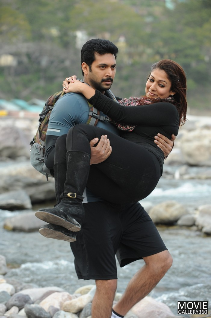 thani oruvan full movie hd download tamilrockers malayalam
