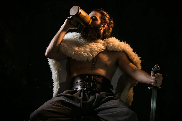 Nordic gods, Nordic, Vikings, Vikings costumes, Viking themed merchandise, Viking themed party, Viking shoes, Viking costumes for men and women, cosplay, party outfits, Norse, Norse mythology, ancient warriors, Viking jewelry, buy jewelry, Vikings collectibles,