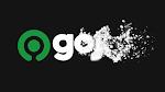 Bumper Video Gojek