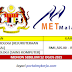Jawatan Kosong Jabatan Meteorologi Malaysia ~ Gaji : RM1,505.00 - RM5,696.00