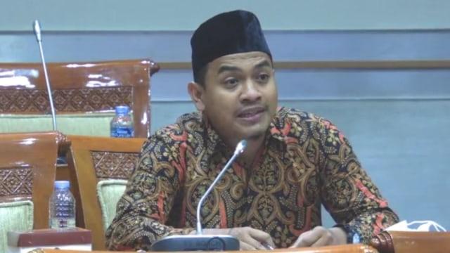FPI soal Kasus Dugaan Chat HRS Lanjut Lagi: Kepanikan Rezim
