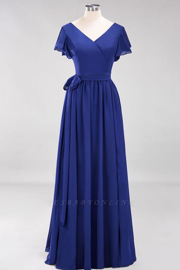 https://www.yesbabyonline.com/g/elegant-a-line-v-neck-short-sleeves-floor-length-bridesmaid-dresses-with-bow-sash-110638.html?cate_2=24&color=royalblue