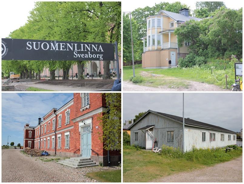 Helsinki | Travel - www.josieslittlewonderland.de - reisefieber, travel, josie unterwegs, finnlineshelsinki, städtetrip, northeurope, skandinavia, kurzreise, sightseeing helsinki, suomenlinna, festungsinsel, island, lost places