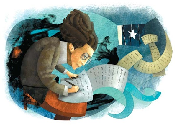 La formación de los intelectuales | por Antonio Gramsci