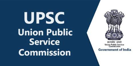 upsc-prelims-2019-paper-analysis-general-studies