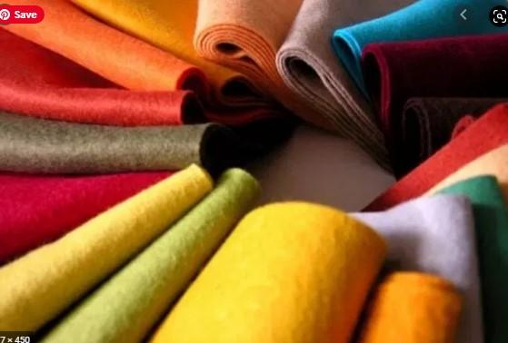 soal dan jawaban bahan tekstil kelas x berbasis HOTS dan AKM