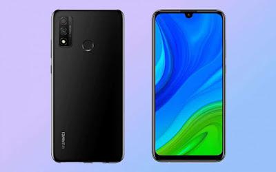 Huawei-P-smart-2020-image