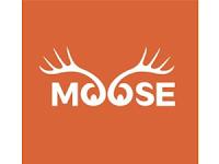 Lowongan Kerja Mr Moose - Semarang