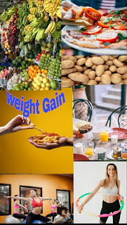 https://healthcare108108.blogspot.com/2020/12/weight-gain.html?m=0