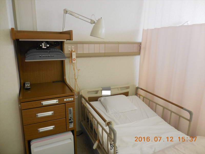浦安 病院 順天堂