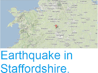 http://sciencythoughts.blogspot.co.uk/2013/03/earthquake-in-staffordshire.html